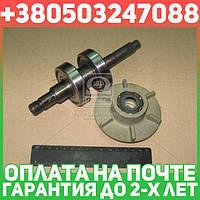 ⭐⭐⭐⭐⭐ Ремкомплект насоса водяного ЯМЗ 238АК (ДОН) (производство  Украина)  238АК-1307010