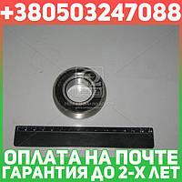 ⭐⭐⭐⭐⭐ Подшипник 1580206 (DPI)  1580206