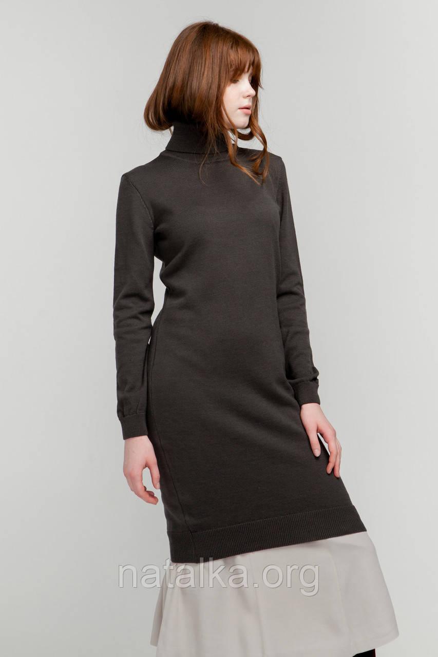 Платье Найс