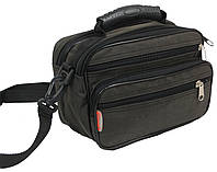 Мужская сумка Wallaby 21231 Khaki, фото 1