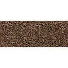Ковры Essence грязезащитные|Все цвета и размеры|Оригинальный товар из Нидерландов, фото 7