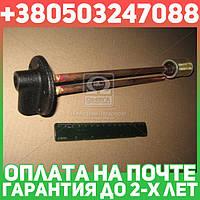 ⭐⭐⭐⭐⭐ Трубка заборная ГАЗ 3309,33081 (фланец забора и слива топлива) (бренд  ГАЗ)  3309-1104012