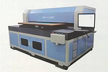 Лазерный гравер Han's Laser CO2-LGP60L