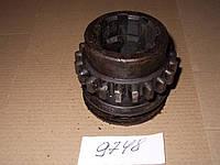 Муфта ведущего вала РПН К-700, К-701 (старого образца); 700А.16.02.052