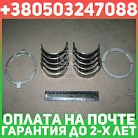 ⭐⭐⭐⭐⭐ Вкладыши коренные Р3 Д 240 АО10-С2 (производство  ЗПС, г.Тамбов)  А23.01-81-240сбАС