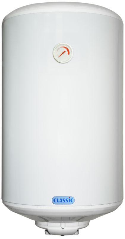 Электрический водонагреватель Atlantic Classic VM 80 N4L