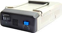 Костный карманный аппарат Rionet HA-20DX, фото 1