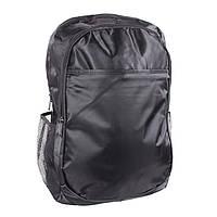 Рюкзак мужской Dovhani 80033 Черный, фото 1