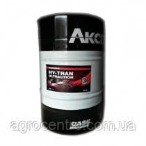 Масло гидротрансмиссионное (200л) (AKCELA) MAT3540 CASE