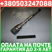 ⭐⭐⭐⭐⭐ Вал силовой сцепления Т 70 (производство  БЗТДиА)  70-1721113-В