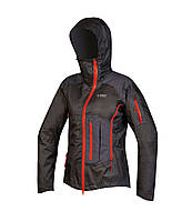 Куртка Directalpine Guide Lady 1.0 (24590) - black