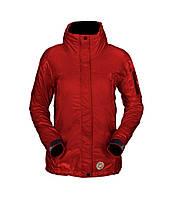 Куртка Milo Baayo Lady (2 цвета) (BAALBE13M)