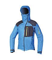 Куртка мембранная Directalpine Guide 5.0 (24587) - blue/grey, red/anthracite