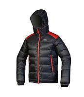 Куртка пуховая Directalpine Freney 2.0 (23171) - green, black