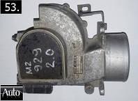 Расходомер воздуха Mazda 929 2.0 2.2 79-91г