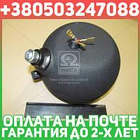 ⭐⭐⭐⭐⭐ Фара МТЗ,ЮМЗ передняя с ламп. в метал. корпусе (пр-во Украина)