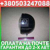 ⭐⭐⭐⭐⭐ Фара Т 150 передняя с ламп. в метал. корпусе (пр-во Украина)