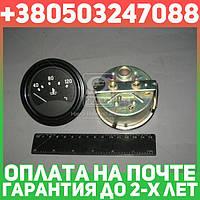 ⭐⭐⭐⭐⭐ Указатель температуры охлаждающей жидкости УК118 (производство  Владимир)  УК118-3807010