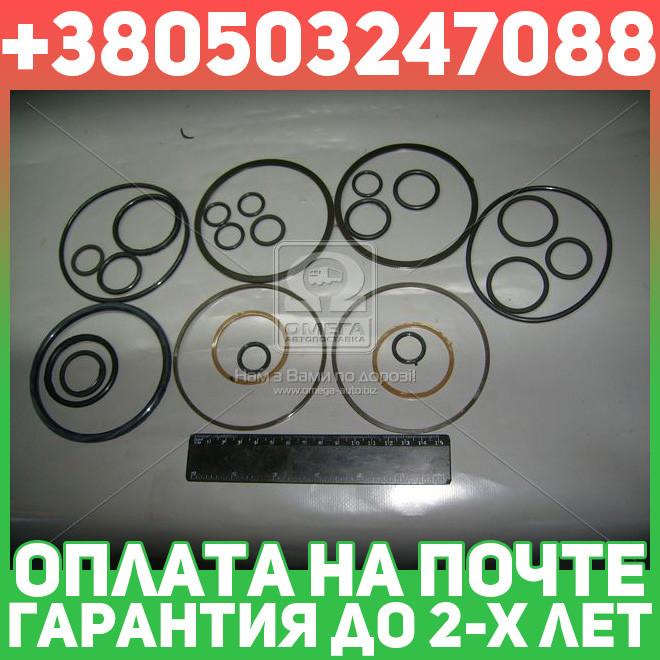 ⭐⭐⭐⭐⭐ Р/к  гидроцилиндра  поворота К-700 (пр-во Украина)