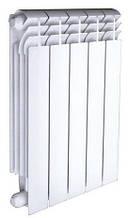Радиатор биметаллический SIRA Concurrent 350