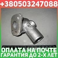 ⭐⭐⭐⭐⭐ Патрубок головки цилиндров Д 240,243 (пр-во ММЗ)