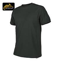 Футболки Helikon-Tex® Tactical T-Shirt - TopCool. Новий товар., фото 2
