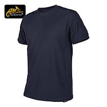 Футболки Helikon-Tex® Tactical T-Shirt - TopCool. Новий товар., фото 3