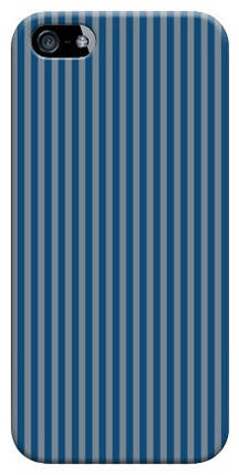 Чехол для iPhone 5/5S (макет под печать), фото 2