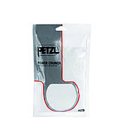 Магнезия Petzl Power Crunch 100 (24503) - white (P 22 B 100)
