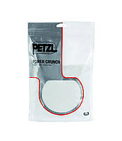 Магнезия Petzl Power Crunch 200 (24504) - white (P 22 B 200)