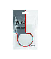 Магнезия Petzl Power Crunch 25 (24502) - white