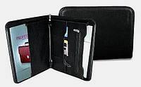 Папка деловая из кожзаменителя Professional. S740.10