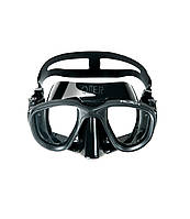 Маска Omer Alien Mask  black (602NCF)