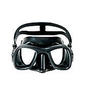 Маска Omer Bandit Mask  black (604NC)