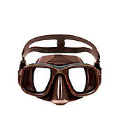 Маска Omer Olympia Mimetic Mask  brown (603BR)