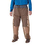 Москитные штаны Sea To Summit Bug Pants (STS ABUGPSLG)