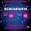 Видеообзор немецких матрасов Schlaraffia