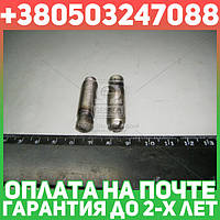 ⭐⭐⭐⭐⭐ Винт регулировочный Д 243,245 (производство  ММЗ)  50-1007175-Б1