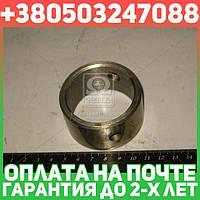 ⭐⭐⭐⭐⭐ Втулка блока цилиндров Д 243,245 задняя (производство  ММЗ)  240-1002068-А