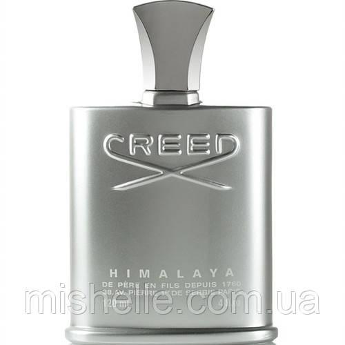Тестер для мужчин Creed Himalaya (Крид Гималаи) ОАЭ