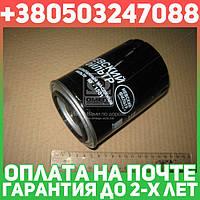 ⭐⭐⭐⭐⭐ Фильтр масляный ЗИЛ, МТЗ вкручивающийся (NF-1501-02) (производство  Невский фильтр)  009-1012005