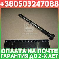 ⭐⭐⭐⭐⭐ Болт головки блока длинный (М14х157) Д 260 (производство  ММЗ)  260-1003124-01