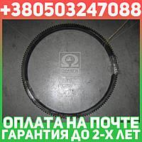 ⭐⭐⭐⭐⭐ Венец маховика Д 240,243,245 под стартер (Z=145) (пр-во Украина)