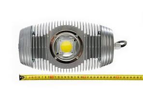 Светодиодный светильник LPL-1-80Т 87 Вт, 12000 Лм, фото 2