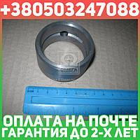 ⭐⭐⭐⭐⭐ Втулка блока цилиндров Д 243,245 средняя (производство  Украина)  240-1002067-А