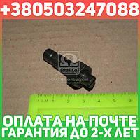 ⭐⭐⭐⭐⭐ Винт регулировочный Д 243,245 (Дорожная Карта)  50-1007175-Б1
