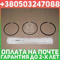 ⭐⭐⭐⭐⭐ Кольца поршневые компрессора А29 Мотор Комплект (72,0) MAR-MOT (производство  Польша)  30-072-20-06