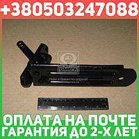 ⭐⭐⭐⭐⭐ Педаль управл. подачей топлива (производство  Беларусь)  80В-1108510