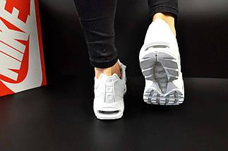 Женские Кроссовки Nike Air Max 95  арт.20412, фото 3