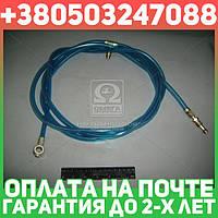 ⭐⭐⭐⭐⭐ Топливопровод низкого давления (3 штуцера) МТЗ-1221 (производство  БЗТДиА)  1221-1101345
